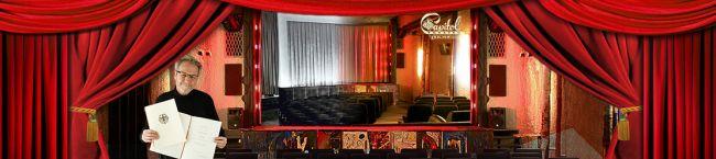 Kino Zeil