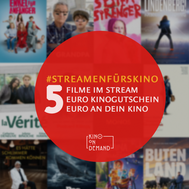 https://www.kino-on-demand.com/lieblingskino?refid=CapitolZeil